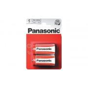 Panasonic C-patarei R14RZ/2B