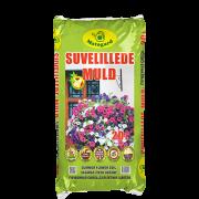 SUVELILLEDE MULD 20 L